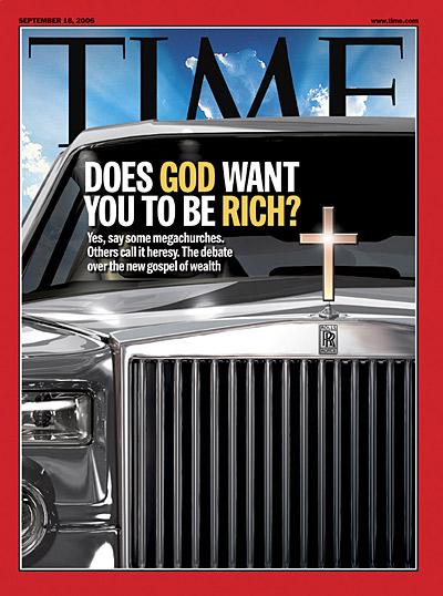 god-rich1[1]