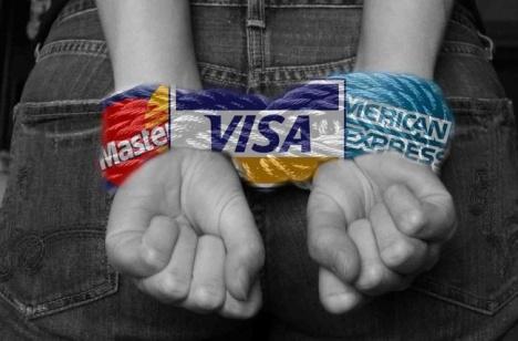 341019-debt1[1]