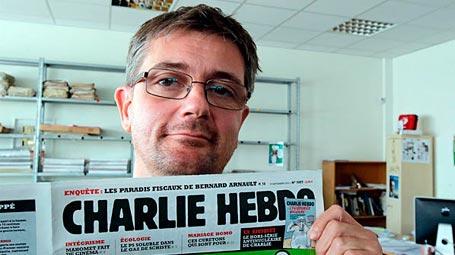 charlie-hebdo-jurnali[1]