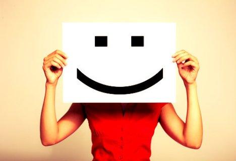 happy-ipop.gr_[1]