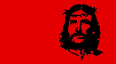 jesus-socialism[1]