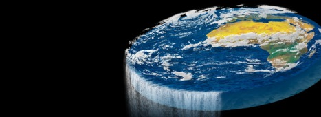12-6-11-cmi-8352-flat-earth-flood[1]