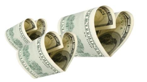 fd1cccd1b4a2b9b751fcbba9221d3a71_save-money-valentines-580x326_featuredImage[1]