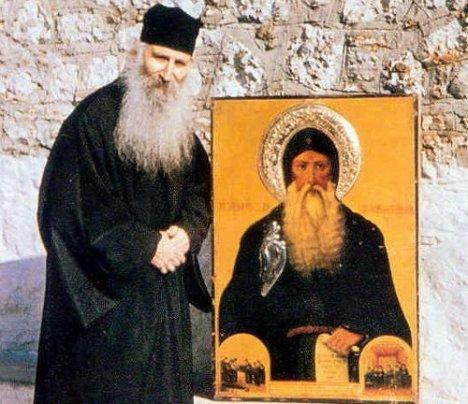 ger-iakovos-tsalikis-katholiko[1]