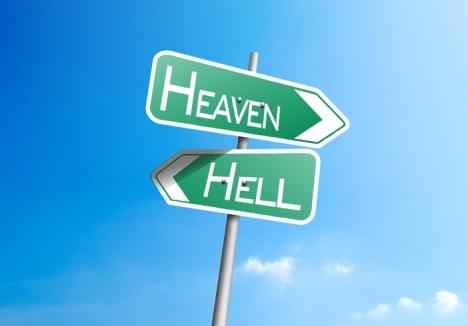 Heaven-Hell[1]